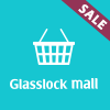 Glasslock Mall
